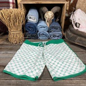 Paul Frank Junior's Lace Up Shorts Junior Size 5